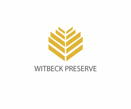 Witbeck Preserve A Logo, Monogram, or Icon  Draft # 107 by bejoysaimon