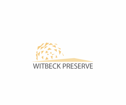 Witbeck Preserve A Logo, Monogram, or Icon  Draft # 109 by bejoysaimon
