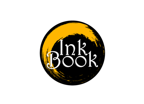 InkBook Software A Logo, Monogram, or Icon  Draft # 48 by Gearnuts
