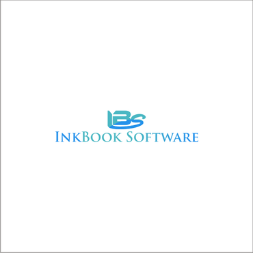 InkBook Software A Logo, Monogram, or Icon  Draft # 49 by SWcak95