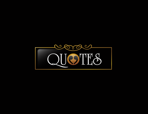 Quotes  A Logo, Monogram, or Icon  Draft # 631 by Firene