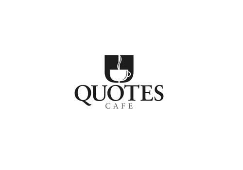 Quotes  A Logo, Monogram, or Icon  Draft # 640 by zephyr
