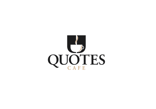 Quotes  A Logo, Monogram, or Icon  Draft # 651 by zephyr