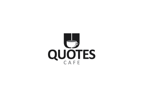 Quotes  A Logo, Monogram, or Icon  Draft # 662 by zephyr