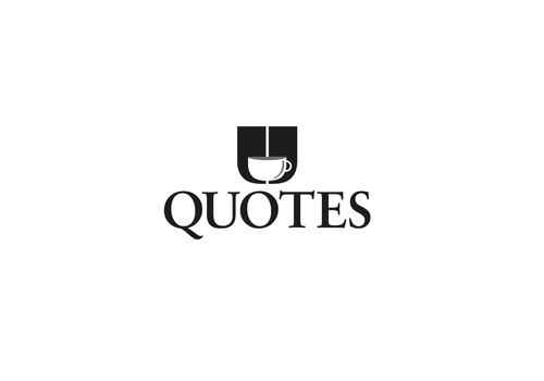 Quotes  A Logo, Monogram, or Icon  Draft # 663 by zephyr