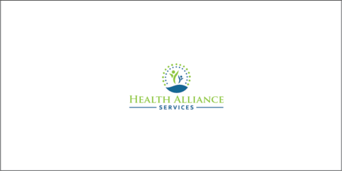 Health Alliance Services