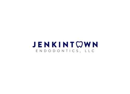 Jenkintown Endodontics, LLC A Logo, Monogram, or Icon  Draft # 410 by FauzanZainal
