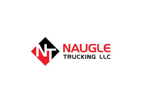 Naugle Trucking LLC A Logo, Monogram, or Icon  Draft # 54 by goodlogo