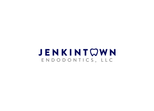 Jenkintown Endodontics, LLC A Logo, Monogram, or Icon  Draft # 459 by FauzanZainal