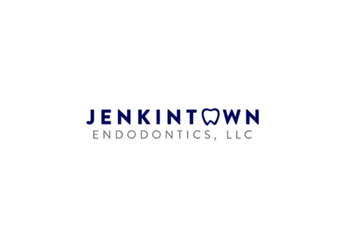 Jenkintown Endodontics, LLC A Logo, Monogram, or Icon  Draft # 460 by FauzanZainal