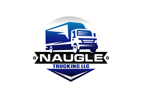 Naugle Trucking LLC A Logo, Monogram, or Icon  Draft # 79 by Filter