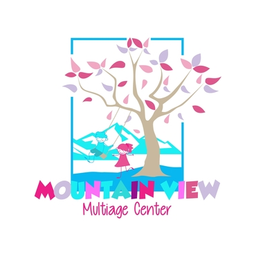 Mountain View Multiage Center A Logo, Monogram, or Icon  Draft # 32 by alibrahim