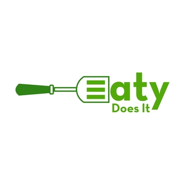 "If any text it should be only ""Eaty"" or ""Eaty Does It"" A Logo, Monogram, or Icon  Draft # 47 by alibrahim"