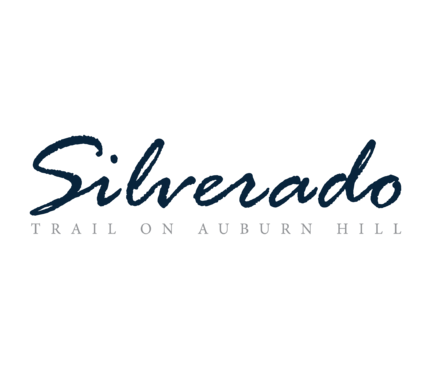 Silverado Trail on Auburn Hill A Logo, Monogram, or Icon  Draft # 12 by DiscoverMyBusiness