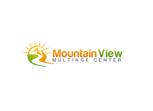 Mountain View Multiage Center A Logo, Monogram, or Icon  Draft # 46 by jazzy