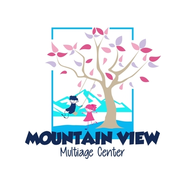 Mountain View Multiage Center A Logo, Monogram, or Icon  Draft # 48 by alibrahim