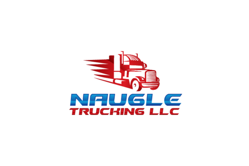 Naugle Trucking LLC A Logo, Monogram, or Icon  Draft # 130 by decentdesign