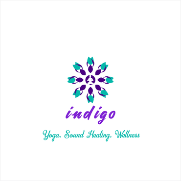 Indigo A Logo, Monogram, or Icon  Draft # 72 by yonkyunior
