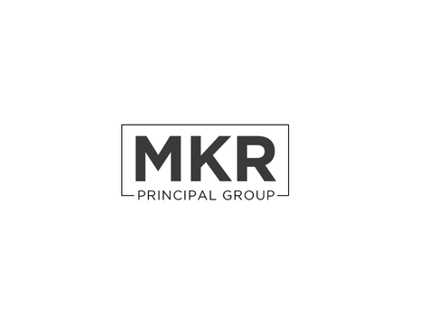 MKR Group a picture of a genetic strand DNA A Logo, Monogram, or Icon  Draft # 87 by Harni