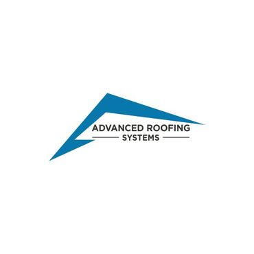 Advanced Roofing Systems  A Logo, Monogram, or Icon  Draft # 33 by leoart93
