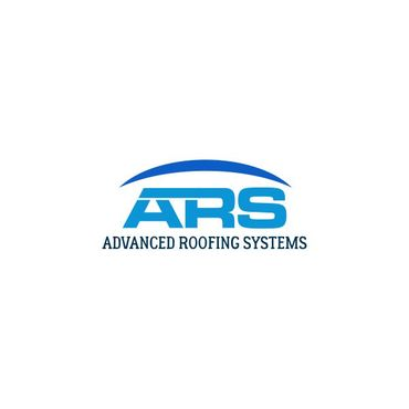 Advanced Roofing Systems  A Logo, Monogram, or Icon  Draft # 34 by leoart93