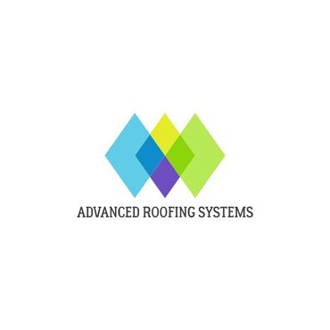 Advanced Roofing Systems  A Logo, Monogram, or Icon  Draft # 35 by leoart93