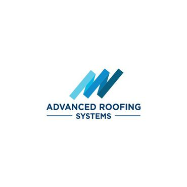 Advanced Roofing Systems  A Logo, Monogram, or Icon  Draft # 36 by leoart93