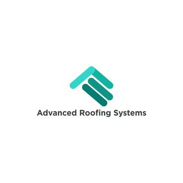 Advanced Roofing Systems  A Logo, Monogram, or Icon  Draft # 37 by leoart93