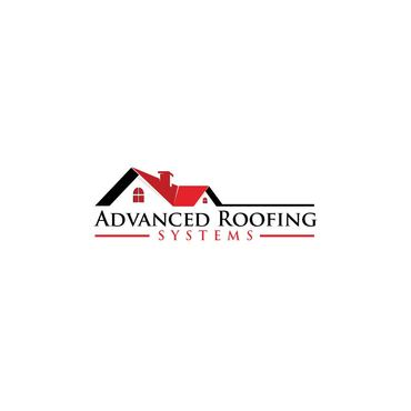 Advanced Roofing Systems  A Logo, Monogram, or Icon  Draft # 46 by shamshad