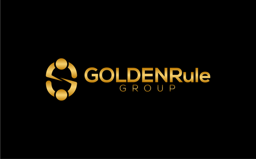 Golden Rule Group A Logo, Monogram, or Icon  Draft # 38 by hermanc