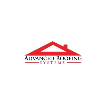 Advanced Roofing Systems  A Logo, Monogram, or Icon  Draft # 47 by shamshad