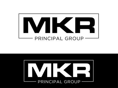 MKR Group a picture of a genetic strand DNA A Logo, Monogram, or Icon  Draft # 96 by Harni