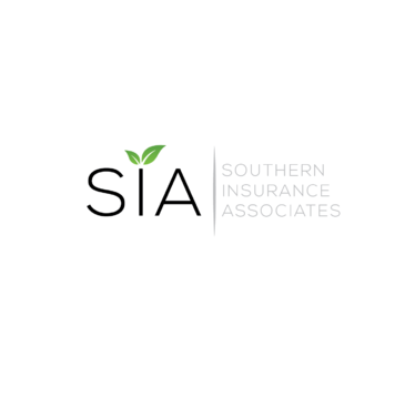 Southern Insurance Associates A Logo, Monogram, or Icon  Draft # 34 by saimnaaz