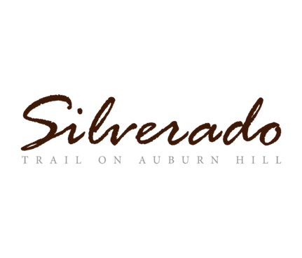Silverado Trail on Auburn Hill A Logo, Monogram, or Icon  Draft # 219 by DiscoverMyBusiness