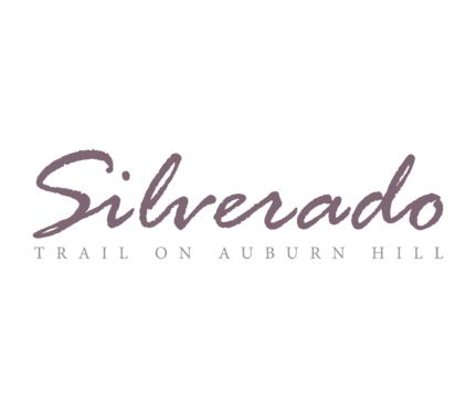 Silverado Trail on Auburn Hill A Logo, Monogram, or Icon  Draft # 223 by DiscoverMyBusiness