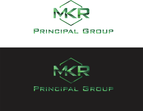 MKR Group a picture of a genetic strand DNA A Logo, Monogram, or Icon  Draft # 108 by bajulijo
