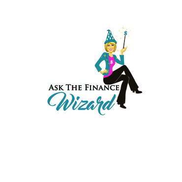 Ask The Finance Wizard