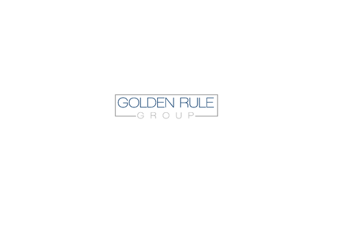 Golden Rule Group A Logo, Monogram, or Icon  Draft # 129 by jackHmill
