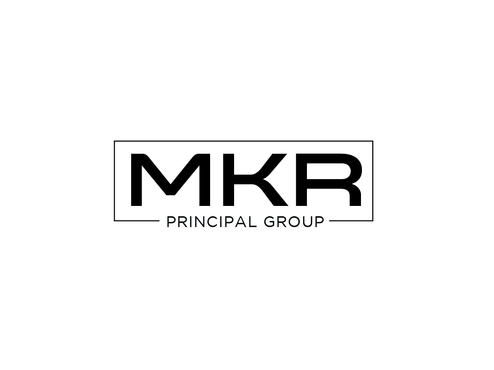 MKR Group a picture of a genetic strand DNA A Logo, Monogram, or Icon  Draft # 121 by Harni
