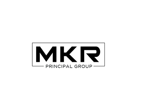 MKR Group a picture of a genetic strand DNA A Logo, Monogram, or Icon  Draft # 119 by Harni