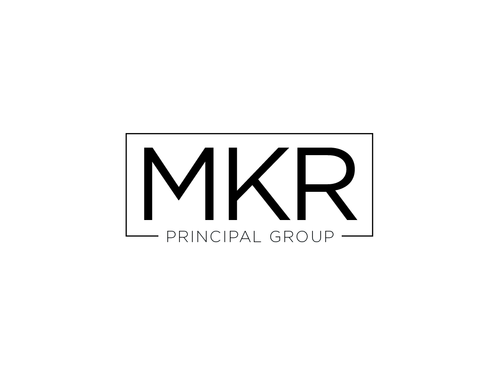 MKR Group a picture of a genetic strand DNA A Logo, Monogram, or Icon  Draft # 122 by Harni