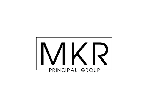 MKR Group a picture of a genetic strand DNA A Logo, Monogram, or Icon  Draft # 123 by Harni