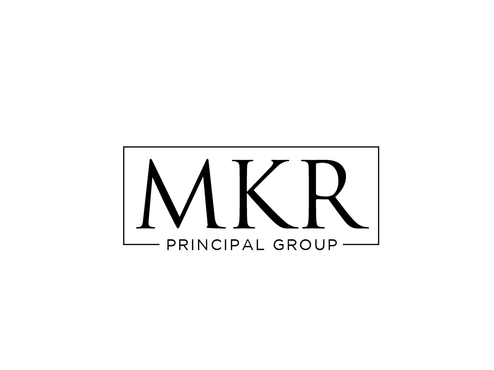 MKR Group a picture of a genetic strand DNA A Logo, Monogram, or Icon  Draft # 124 by Harni