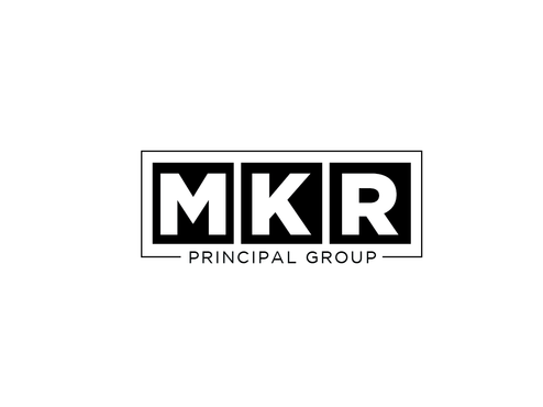MKR Group a picture of a genetic strand DNA A Logo, Monogram, or Icon  Draft # 125 by Harni
