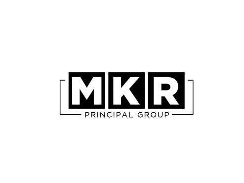 MKR Group a picture of a genetic strand DNA A Logo, Monogram, or Icon  Draft # 126 by Harni