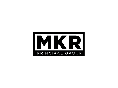 MKR Group a picture of a genetic strand DNA A Logo, Monogram, or Icon  Draft # 127 by Harni