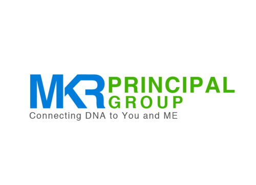 MKR Group a picture of a genetic strand DNA A Logo, Monogram, or Icon  Draft # 129 by jazzy