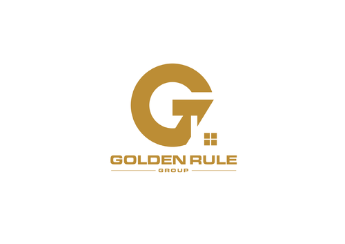 Golden Rule Group A Logo, Monogram, or Icon  Draft # 276 by husaeri