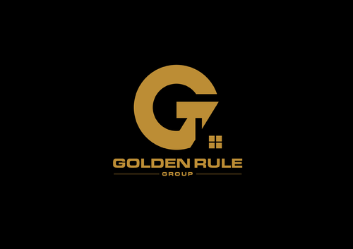 Golden Rule Group A Logo, Monogram, or Icon  Draft # 277 by husaeri