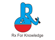 Rx For Knowledge A Logo, Monogram, or Icon  Draft # 67 by p1ece